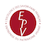 Logo EPV – ENTREPRISE DU PATRIMOINE VIVANT