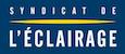 Logo SYNDICAT DE L'ÉCLAIRAGE