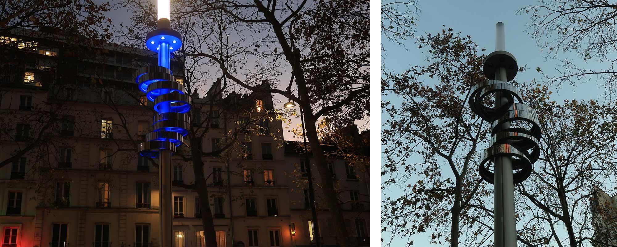 D_Paris-Mireille-Havet-nuit_1