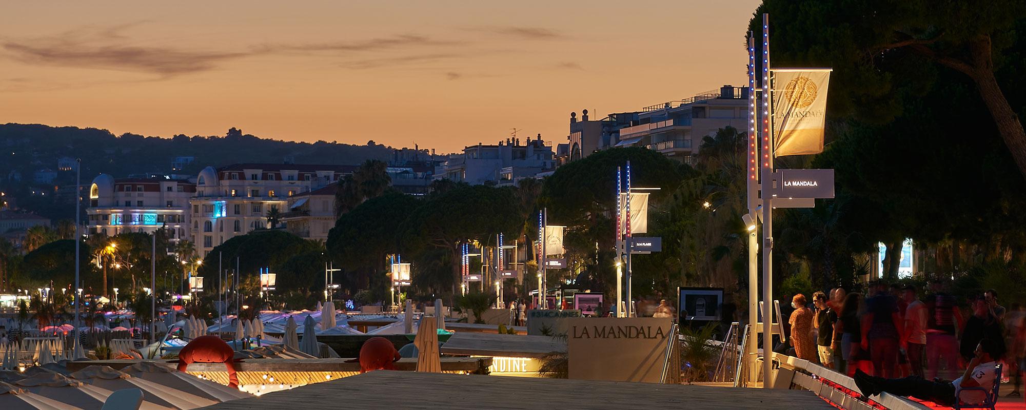D_Cannes_Croisette_0