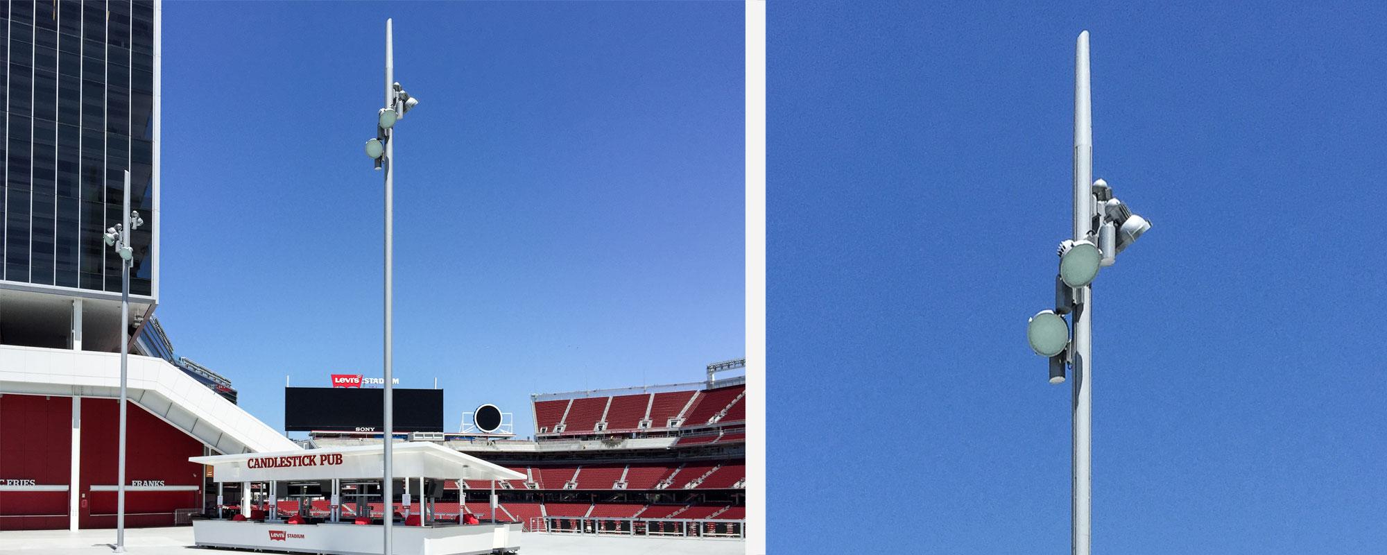 D_San-Fransisco-49ers-stadium