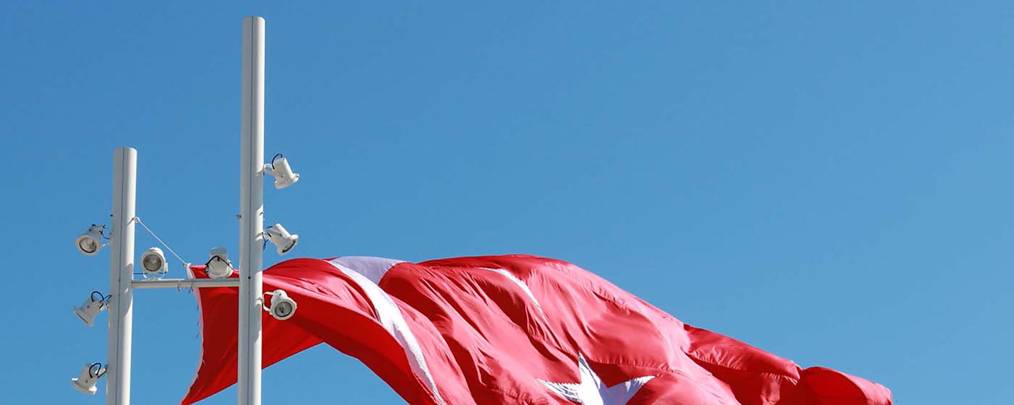 D_Istanbul_Taksim