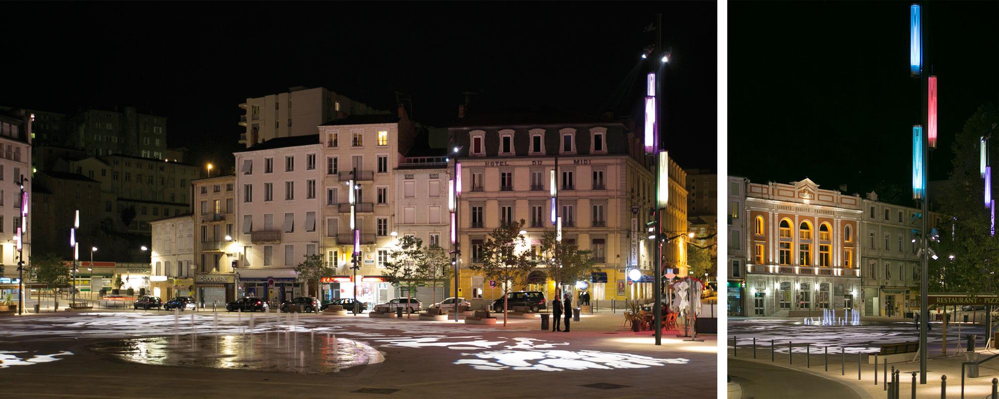 D_Annonay_Place-des-Cordeliers2