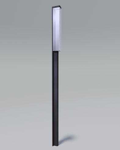Imawa (colonne)