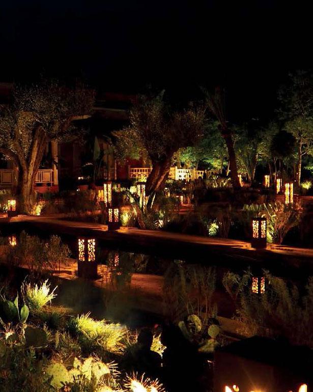 Royal Golf Marrakech