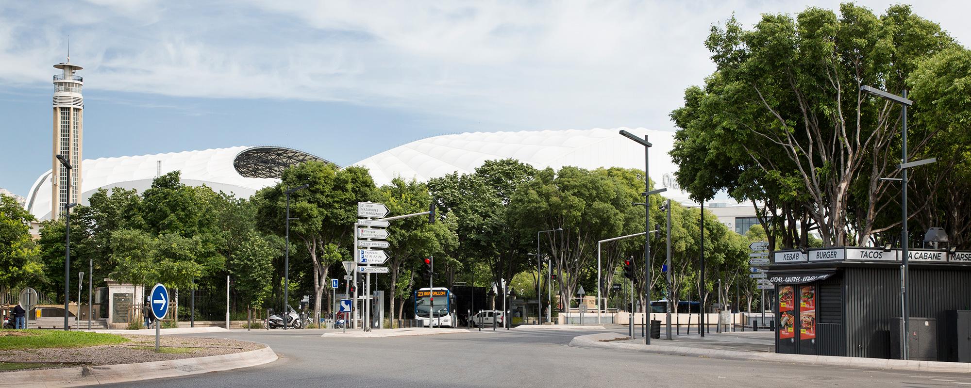 D_Marseille_Prado1