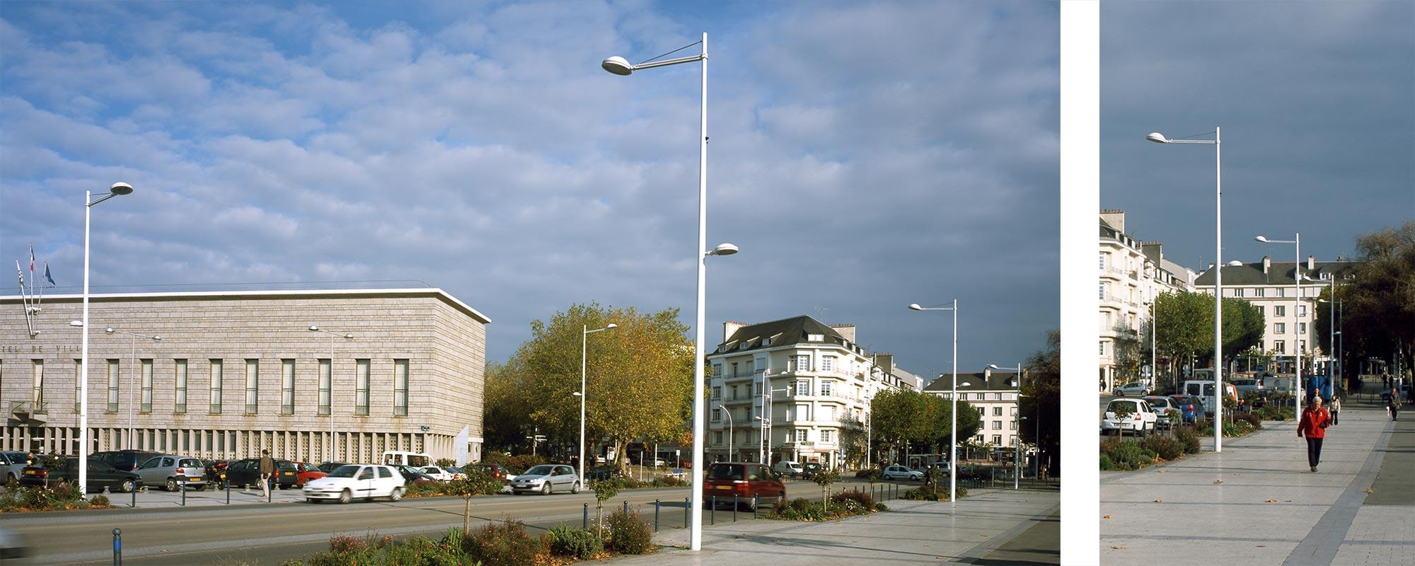 D_Lorient_BHNS