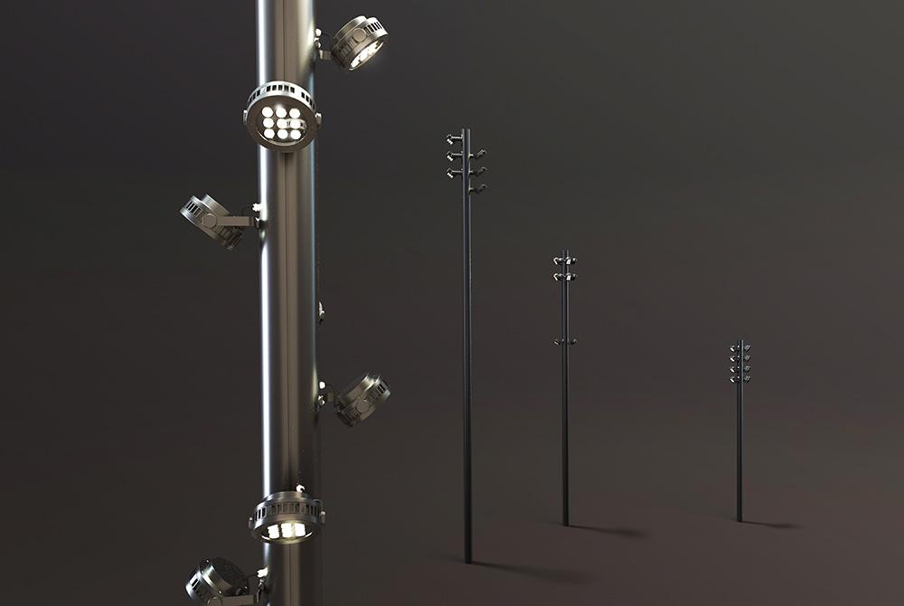 D_Structure-K-nuit2