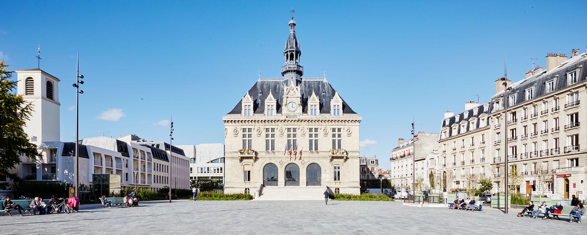 D_Vincennes-hotel-de-ville1