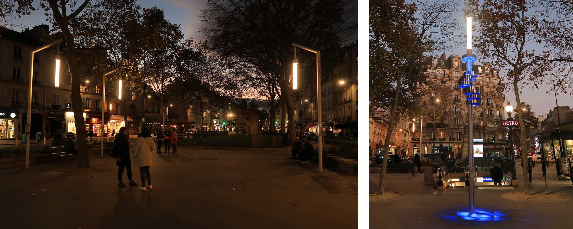 D_Paris-Mireille-Havet-nuit_2