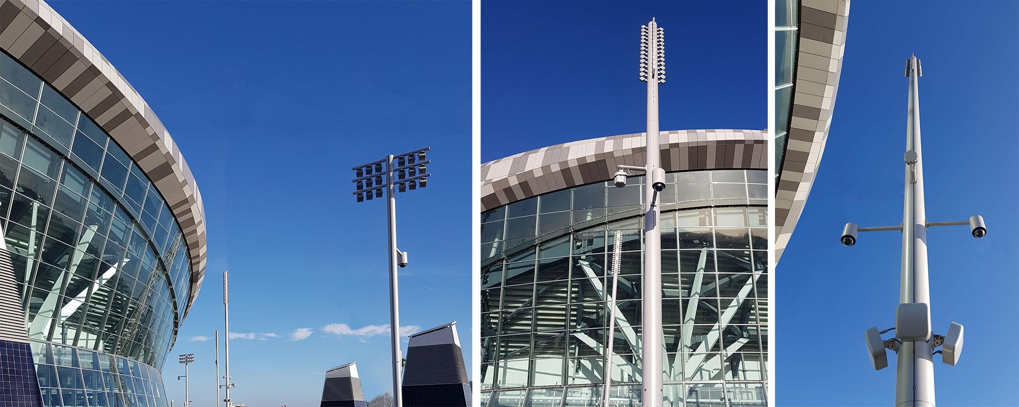 D_Tottenham_Hotspur-stadium