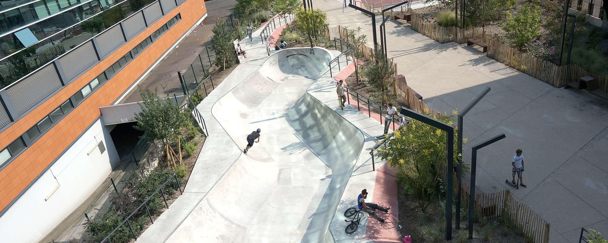 D_Courbevoie_Skatepark_2