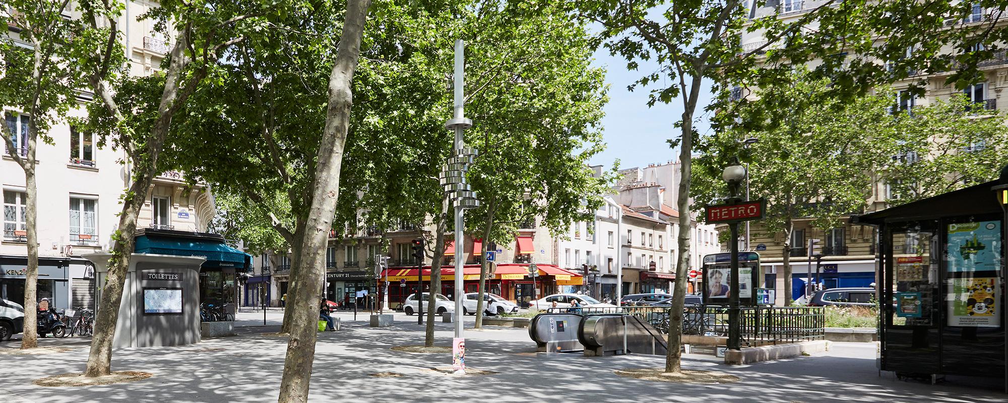 D_Paris_Mireille-Havet3