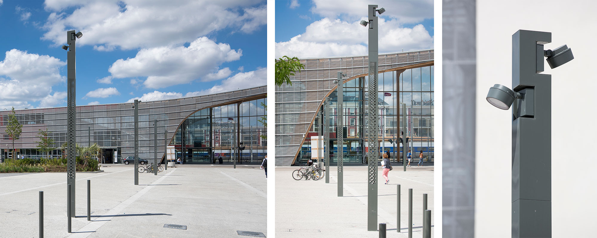 D_Lorient_Gare2