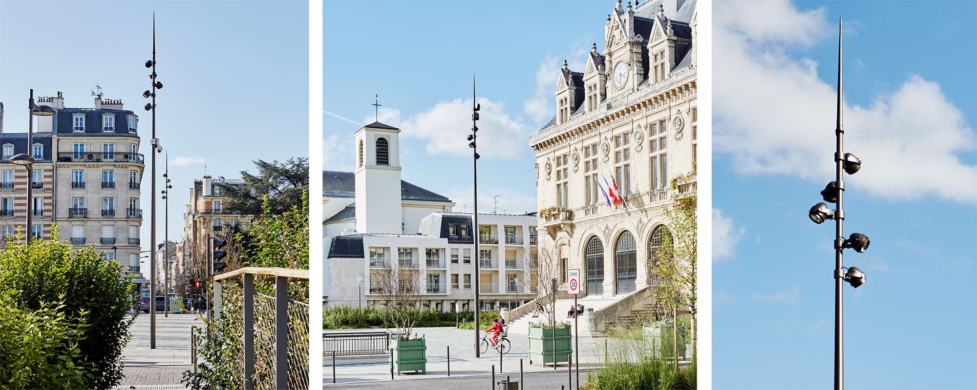 D_Vincennes-hotel-de-ville2