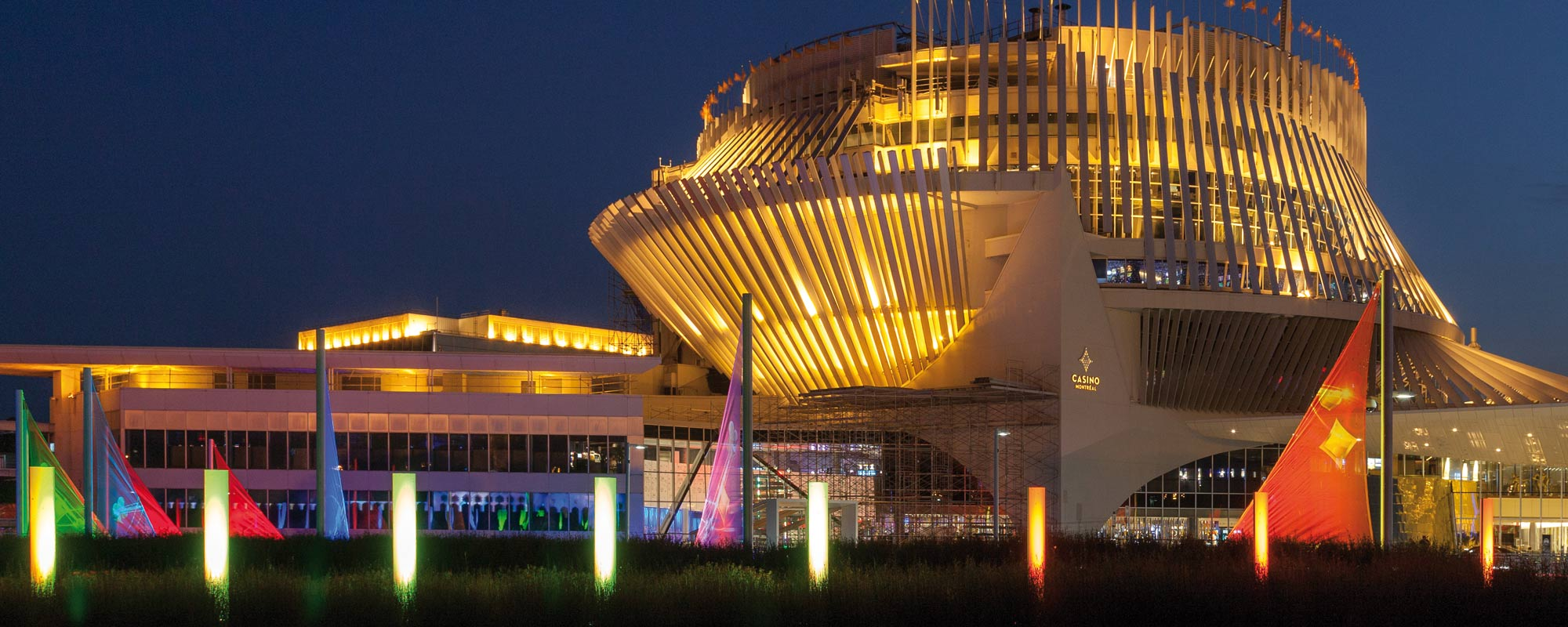 D_Montreal_Casino