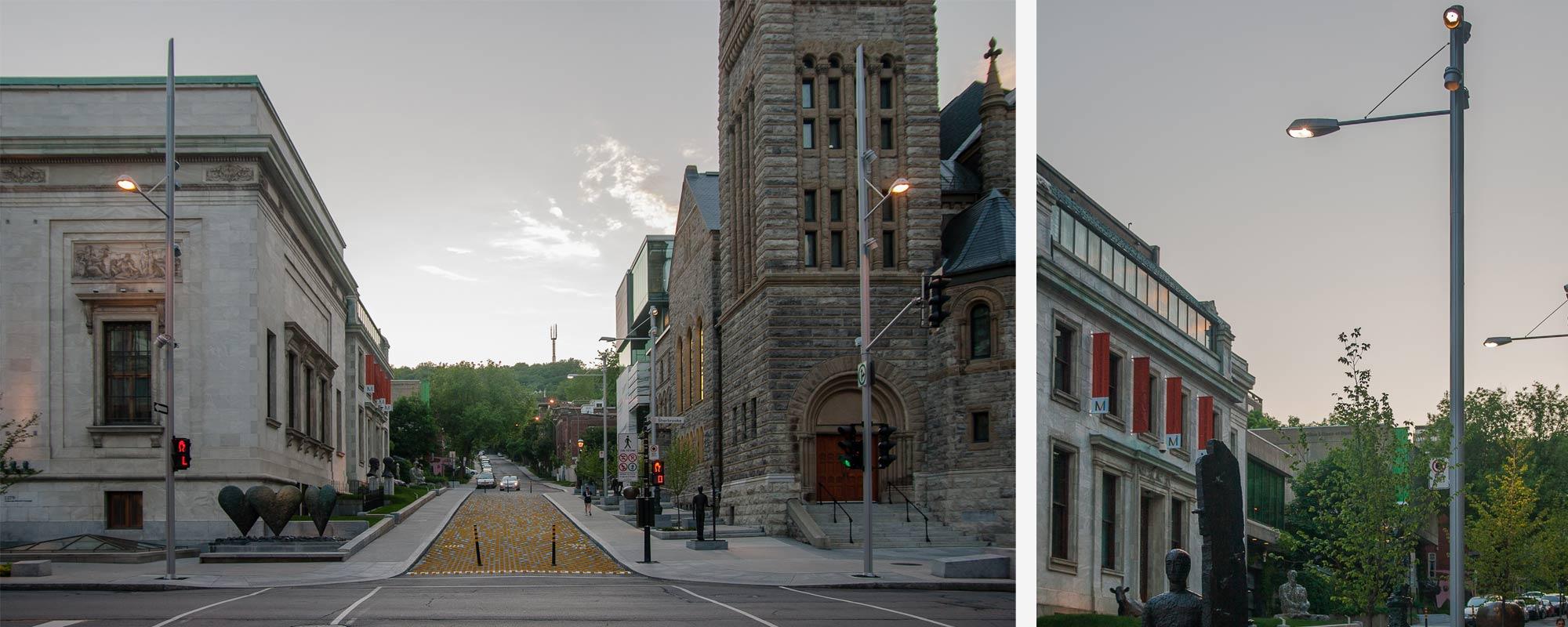D_Montreal-musee-des-beaux-