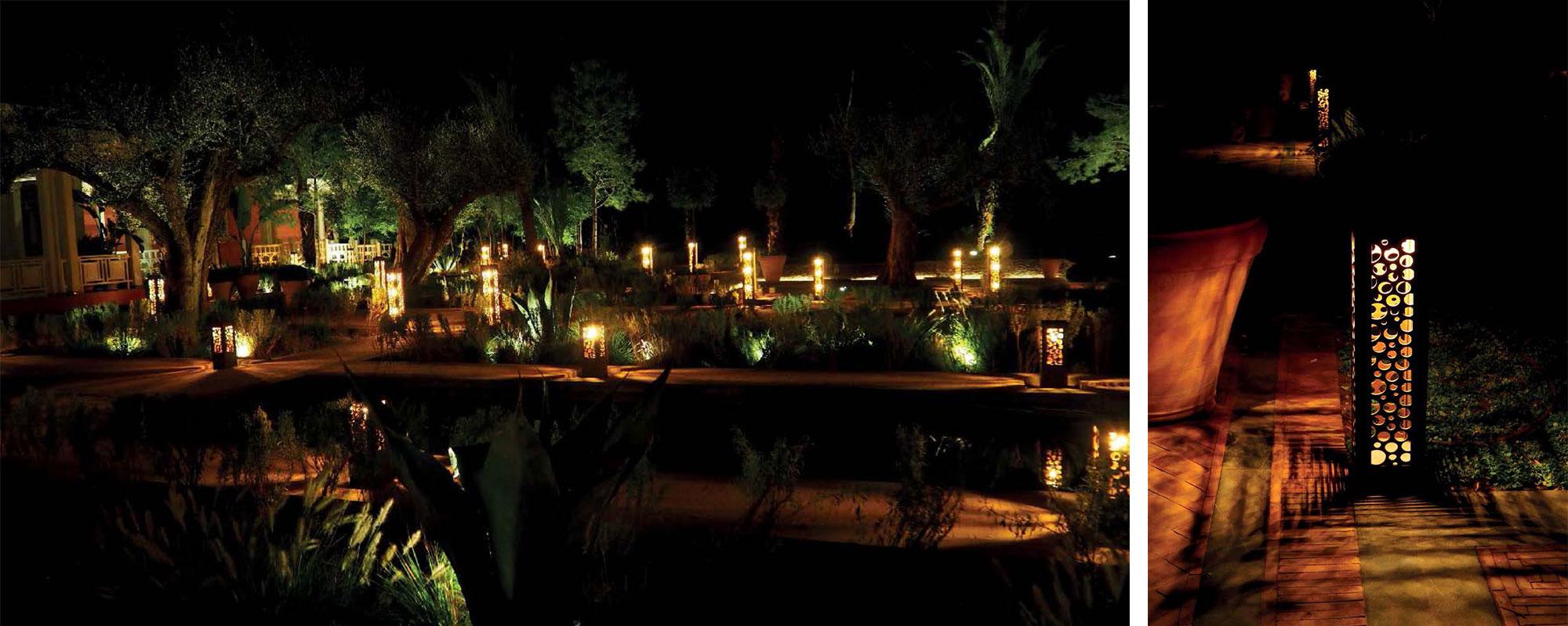 D_Marrakech_Golf-royal-Lucioles-2