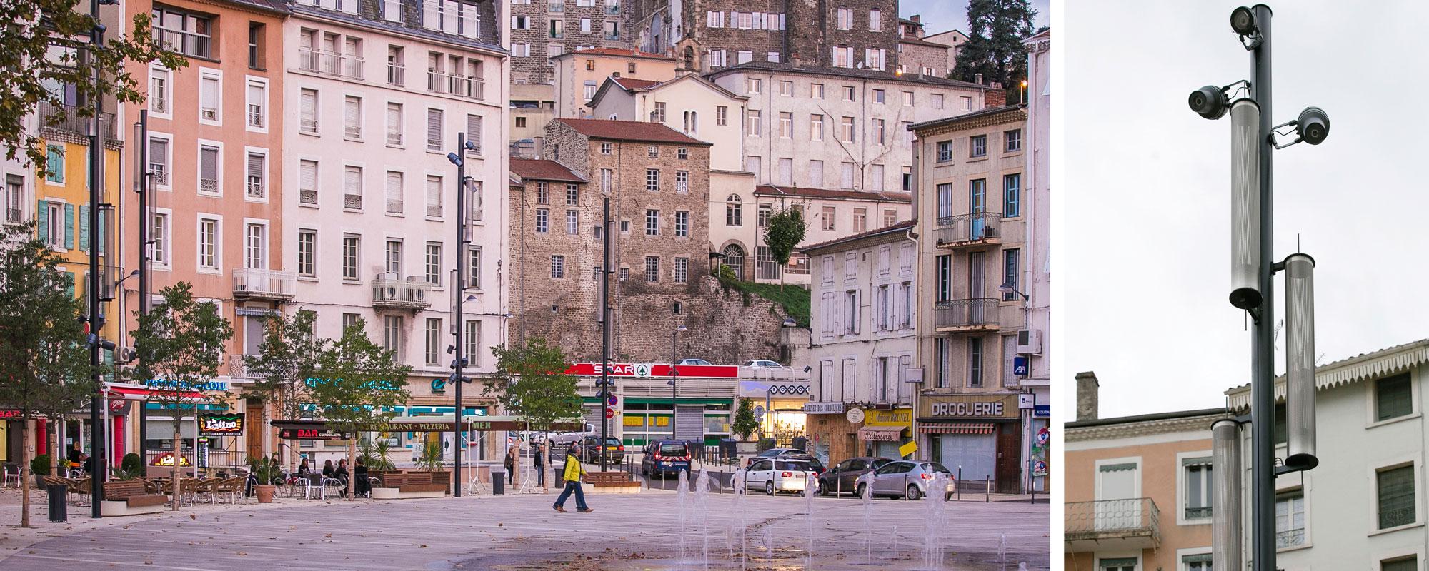 D_Annonay_Place-des-Cordeliers1