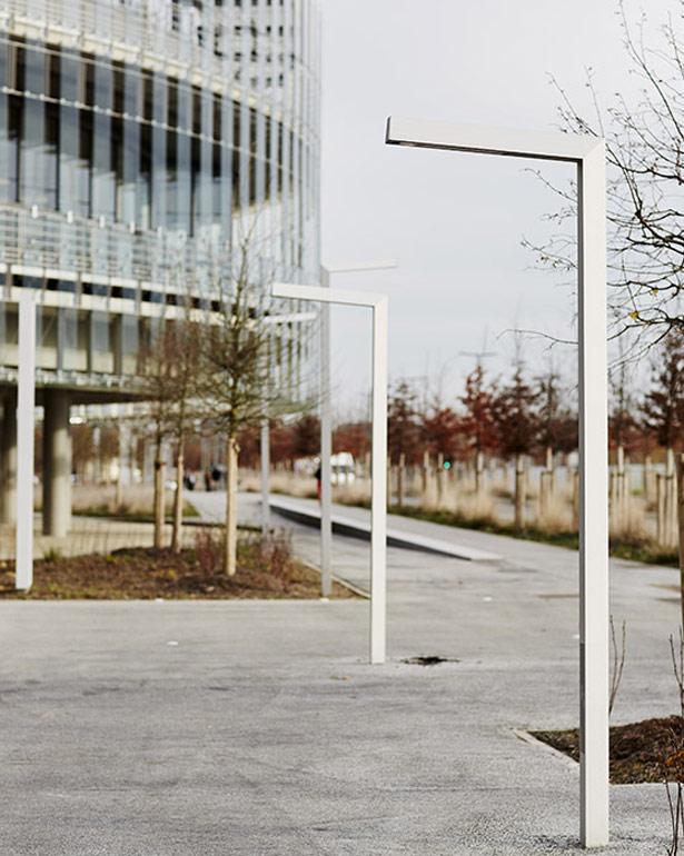EDF Lab Paris-Saclay