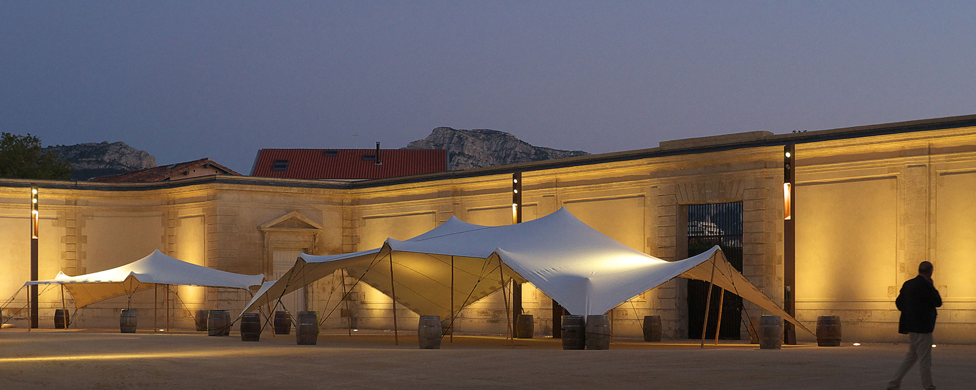 D_Marseille_Musee-Borely2