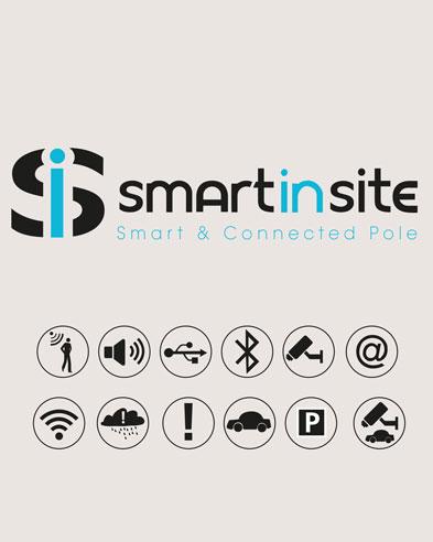 Smart-In-Site