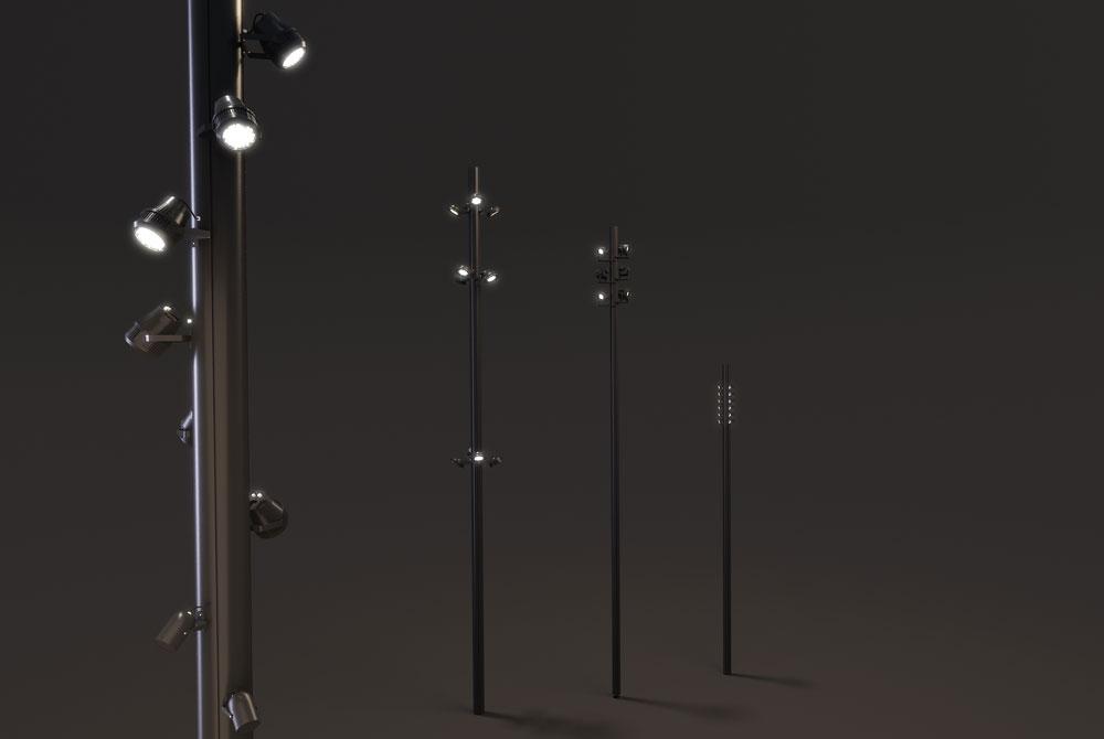 D_StructureK-GH-Nuit