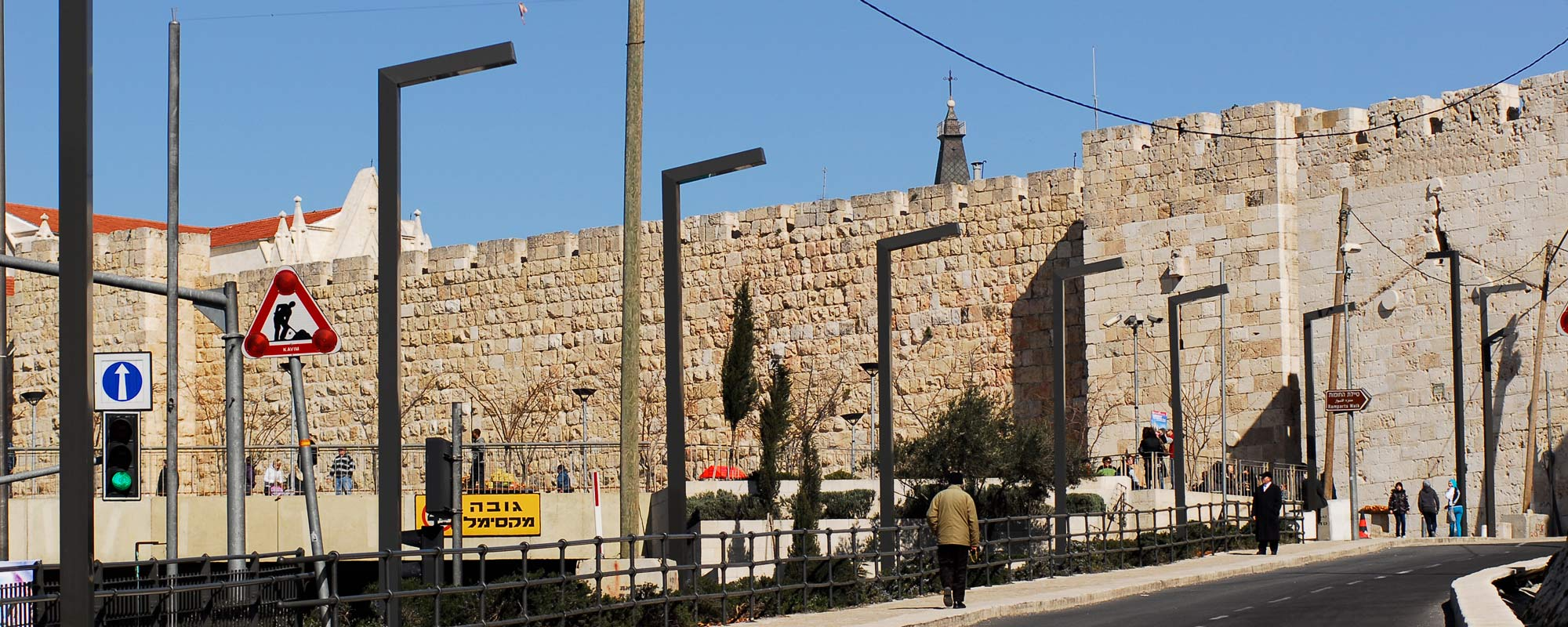 D_Jerusalem_Jaffa-gate_3