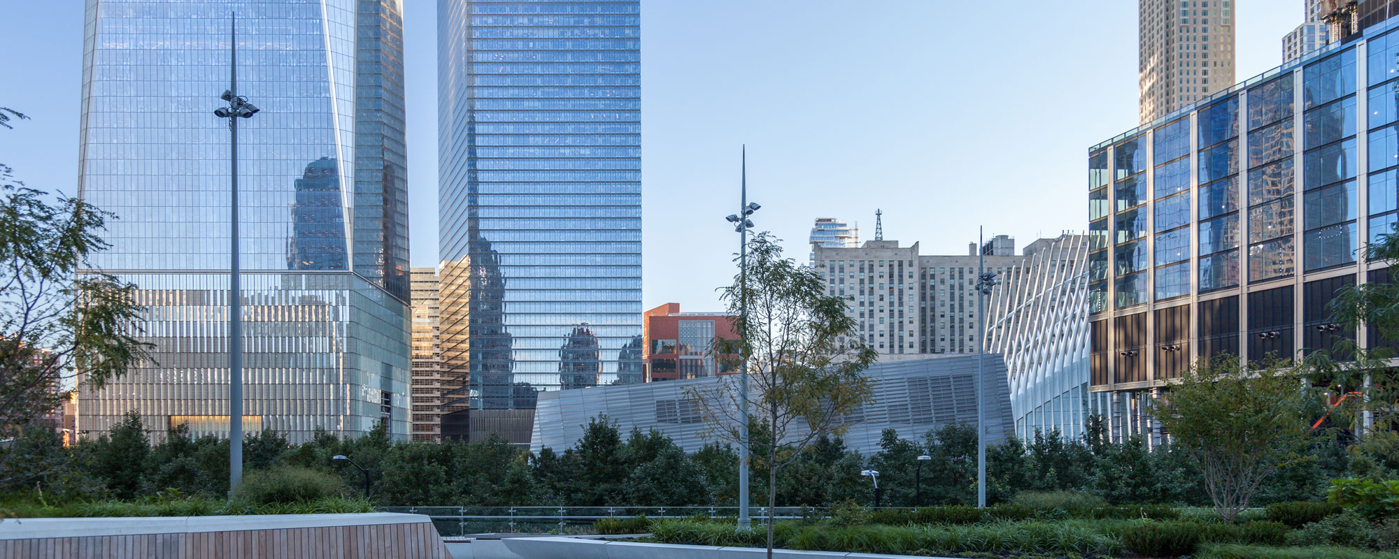 D_NYC_Liberty-park