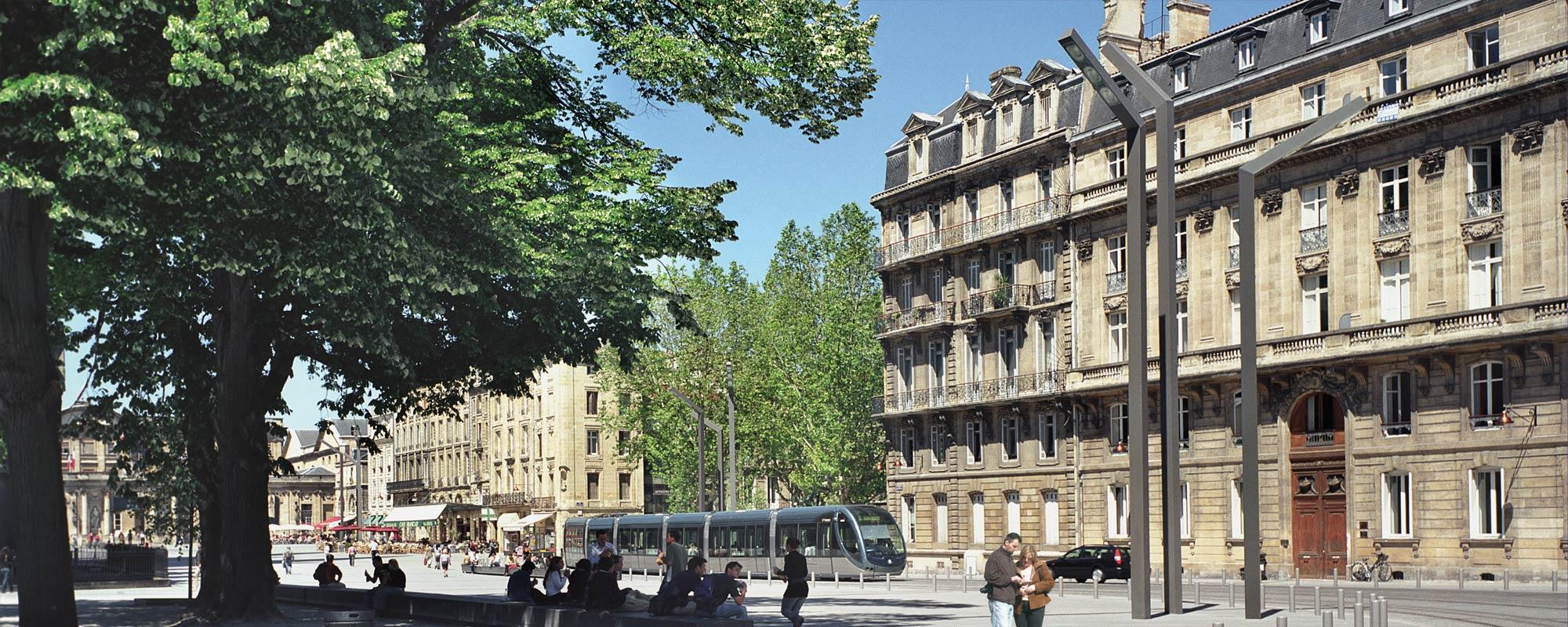 D_Bordeaux_place-Pey-Berlan