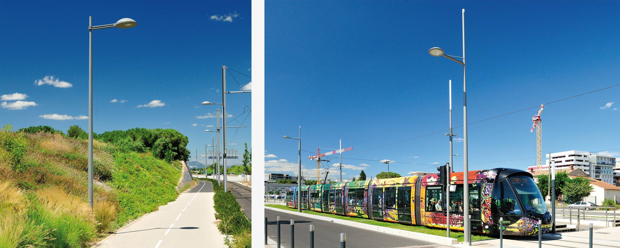 D_Montpellier_Tramway2