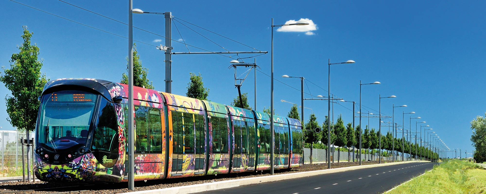 D_Montpellier_Tramway