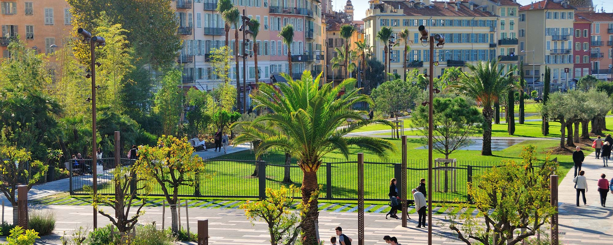 D_Nice_Promenade_Paillon_02