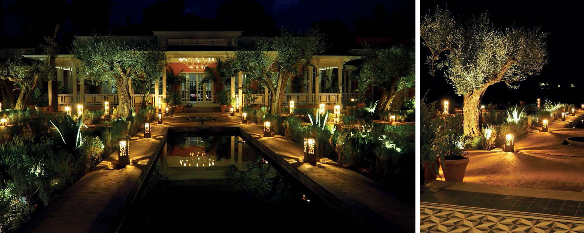 D_Marrakech_Golf-royal-Lucioles-1
