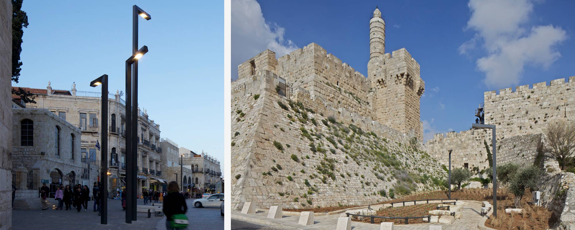 D_Jerusalem_Jaffa-gate_1