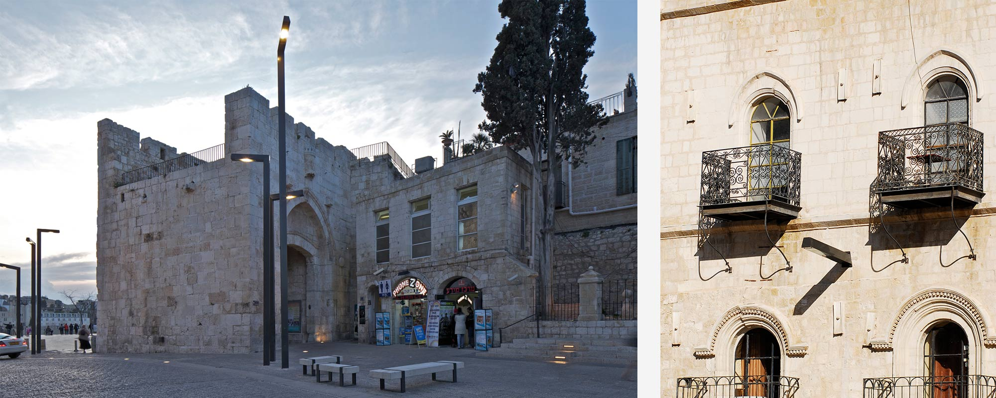 D_Jerusalem_Jaffa-gate_2